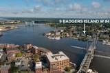 9 Badgers W Island - Photo 40