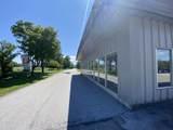 112 Squires Road - Photo 4