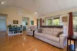 333 Stage Road - Photo 12