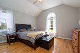 333 Stage Road - Photo 15