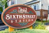 37 Station Drive - Photo 2