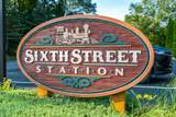 37 Station Drive - Photo 30