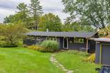 385 Towne Hill Road - Photo 1