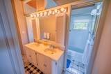 385 Towne Hill Road - Photo 13