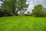 385 Towne Hill Road - Photo 19