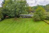 385 Towne Hill Road - Photo 21