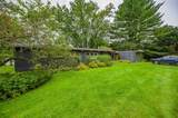 385 Towne Hill Road - Photo 26