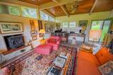 385 Towne Hill Road - Photo 6