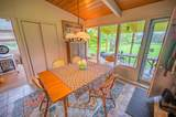 385 Towne Hill Road - Photo 8