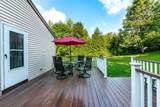 26 Old Pittsfield Road - Photo 11
