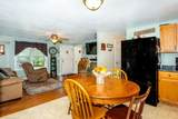 26 Old Pittsfield Road - Photo 13
