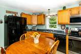 26 Old Pittsfield Road - Photo 14