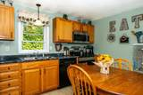 26 Old Pittsfield Road - Photo 15