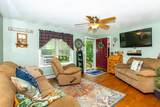 26 Old Pittsfield Road - Photo 20