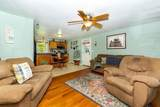 26 Old Pittsfield Road - Photo 21