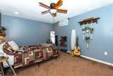 26 Old Pittsfield Road - Photo 30