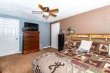 26 Old Pittsfield Road - Photo 32
