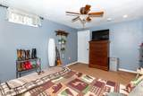26 Old Pittsfield Road - Photo 33
