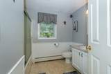 26 Old Pittsfield Road - Photo 36