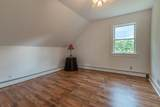 504 Town House Road - Photo 12