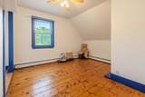 504 Town House Road - Photo 13