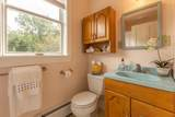 504 Town House Road - Photo 14