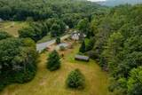 504 Town House Road - Photo 15
