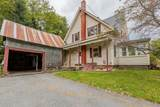504 Town House Road - Photo 16