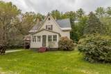 504 Town House Road - Photo 17