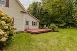 504 Town House Road - Photo 18
