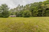 504 Town House Road - Photo 26
