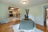 504 Town House Road - Photo 3
