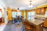 141 Patterson Hill Road - Photo 11