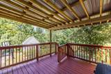 141 Patterson Hill Road - Photo 13
