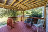 141 Patterson Hill Road - Photo 14