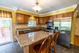 141 Patterson Hill Road - Photo 15