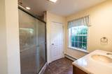 141 Patterson Hill Road - Photo 21
