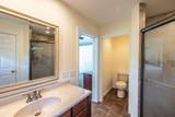 141 Patterson Hill Road - Photo 22