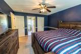 141 Patterson Hill Road - Photo 25