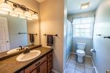 141 Patterson Hill Road - Photo 26