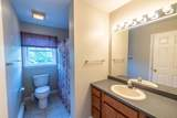 141 Patterson Hill Road - Photo 29