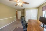 141 Patterson Hill Road - Photo 31