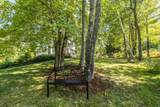 141 Patterson Hill Road - Photo 40