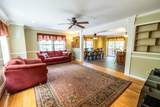 141 Patterson Hill Road - Photo 8