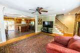 141 Patterson Hill Road - Photo 9