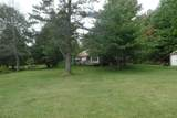 826 Nelson Pond Road - Photo 10