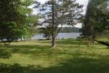 826 Nelson Pond Road - Photo 17