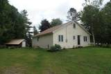 826 Nelson Pond Road - Photo 18