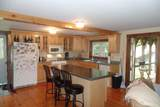 826 Nelson Pond Road - Photo 22