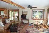 826 Nelson Pond Road - Photo 23